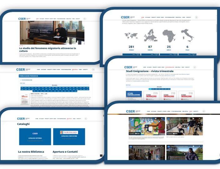 La_Fondazione_CSER_ha_un_nuovo_sito