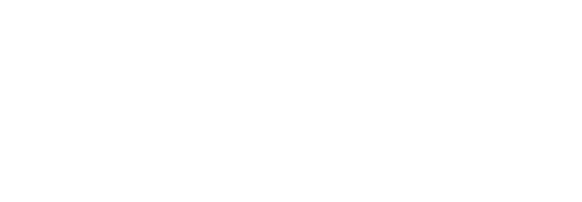 Scalabriniani.net Logo