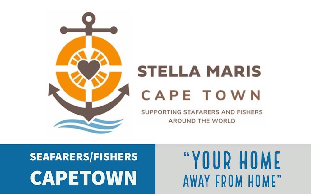 Un luglio difficile per i marittimi a Cape Town